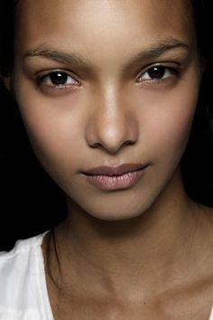 Makeup Lessons All About Foundation