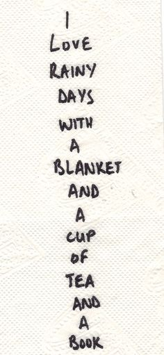 sounds like a perfect day to me :)