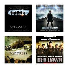 memorial day movie plot