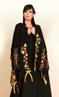 be88106f1eefe Collection of Abaya out feature designs such as abayas loose and with a  variety of beautiful colors and graphics Sarongs and wide