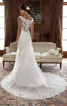 casablanca bridal | missesdressy casablanca bridal casablanca bridal 2004 previous item ...
