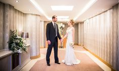 Entrance to our Sylvan Suite. Planning Your Day, Entrance, Backdrops, Wedding Photos, Weddings, Elegant, Wedding Dresses, Marriage Pictures, Classy