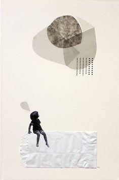 Collage // raul lazaro