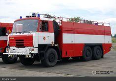 nva feuerwehr | Einsatzfahrzeug: NVA - TLF 32 - BOS-Fahrzeuge - Einsatzfahrzeuge und ...
