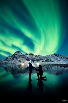 Honouring A Legacy For The Ages: Dale Sharpe, DK Photography - Higgins Storm Chasing Northern Lights Norway, See The Northern Lights, Northern Lights Wallpaper, Aurora Borealis, Dk Photography, Northen Lights, Narvik, Nature Pictures, Dream Vacations