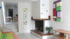Accogliente Trilocale con cortile in Via Piccioni - Appartamenti In vendita a Cagliari