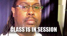 Jonathan Ferrell.  A black man seeking help gunned down unarmed.  click link: http://professorlocs.typepad.com/charles_easley/2013/10/jonathan-ferrell-me-and-the-geico-pig.html