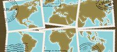 Weltreise - Kosten, Planen, Buchen -  eine Schritt für Schritt Anleitung