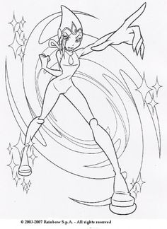 winx coloring pages online.html