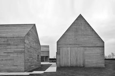 Located in the heart of Belgium, a house, an abode, a peaceful and welcoming place with a contemporary and informal character is inserted perfectly in its ru...