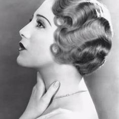 Bebe Daniels (January 14, 1901 – March 16, 1971) was an American actress, singer, dancer, writer & producer. She began her career in Hollywood during the silent movie era as a child actress, became a star in musicals like 42nd Street, & later gained further fame on radio & television in Britain. In a long career, Bebe Daniels made over 230 films. born Phyllis Virginia Daniels (Bebe was a childhood nickname) in Dallas, Texas. Her father was a theater manager and her mother a stage actress.