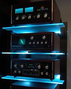 Sonos Speakers, Home Audio Speakers, Audio Room, Hifi Audio, Car Audio, Equipment For Sale, Audio Equipment, Best Home Theater System, Sound Room