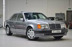 Obtain fantastic tips on old cars. They are accessible for you on our site. Mercedes Benz Classes, Mercedes 500, Mercedes Benz Cars, Audi Q3, Audi Cars, Buick Envision, Audi Allroad, Best Suv, Mercedez Benz