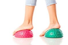 Learn What Flat Feet Is What Causes It & How To Cure It. Flat Feet, Rheumatoid Arthritis, Pie, Flats, Health, Exercises, Torte, Loafers & Slip Ons, Cake