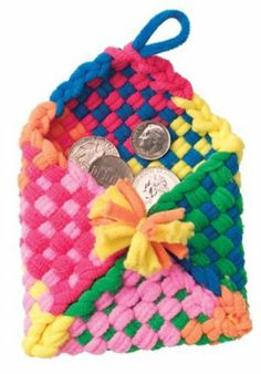 loom craft ideas 1000 images about crafts potholder loom projects on 2358