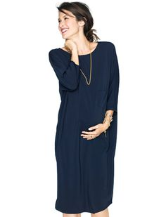 Love Hatch Collection's style? You can win a shopping spree right now on PN! #Hatchcollection #maternity #style
