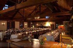 roberts restaurant - Google Search Chapel Wedding, Wedding Venues, Robert Restaurant, Sydney Restaurants, Wedding Decorations, Table Decorations, Weddings, Google Search, Home Decor