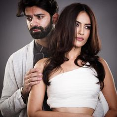 New pictures of Tanhaiyan Cute Couple Poses, Couple Posing, Cute Couples, Arnav Singh Raizada, Church Fashion, Tv Actors, Love Images, Bollywood Actors, Pretty And Cute