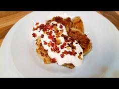 Dödölle , Gánica , Pipice , Ganca / Szoky konyhája / - YouTube