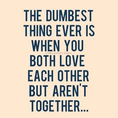 Soulmate and Love Quotes : QUOTATION – Image : Quotes Of the day – Description 25 Missing You Quotes you quotes You quotes Sharing is Power – Don't forget to share this quote ! Inspirational Quotes Pictures, Sad Quotes, Great Quotes, Quotes To Live By, Heartbreak Quotes, Peace Quotes, Qoutes, Strong Quotes, I Still Love You Quotes