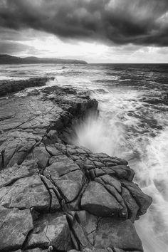 Noosa National Park For Photography Lovers Digital Photography School, Travel Photography, Alexandria Bay, Fairy Pools, Documentary Photography, Sunshine Coast, White Sand Beach, Photo Location, Landscape Photographers