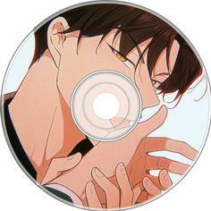 Las circunstancias de Jooin CD.