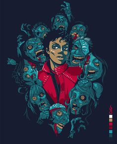 Michael Jackson Wallpaper Michael Jackson Male celebrities Wallpapers) – Free Backgrounds and Wallpapers Walpaper Iphone, Iphone 5 Wallpaper, Music Wallpaper, Plain Wallpaper, Wallpaper Wallpapers, Michael Jackson Wallpaper, Michael Jackson Kunst, Jackson 5, Jackson Family