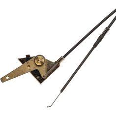 #Oregon #60-140 #Throttle #Cable