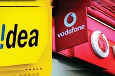 Vodafone Idea New Recharge Feature: How to Recharge Vodafone Idea Numbers Through SMS The Day Will Come, Tech News, Numbers