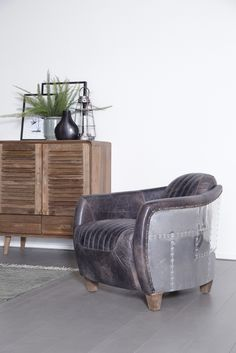 Sofas, Cosy Corner, Accent Chairs, Armchair, Design, Furniture, Home Decor, Industrial, Arm Chairs