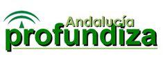 Andalucía Profundiza logo