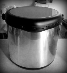How To Use A Thermal Cooker - Everyday Recipes for Magic Cooker Pot