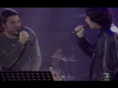 Jarabe de Palo y Joaquin Sabina- La Flaca - YouTube Music Den, Invite Your Friends, Rey, Jukebox, Languages, Concert, My Love, Youtube, Medicine