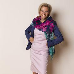 Biggi´s tägliche Business Outfit Inspiration – Dienstag (KW 37) 2016 - All Age - Best Age Blog