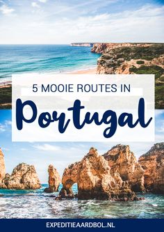 Best Places In Portugal, Hotels Portugal, Visit Portugal, Spain And Portugal, Road Trip Packing, Road Trip Europe, Road Trip Destinations, Road Trip Essentials, Travel Europe