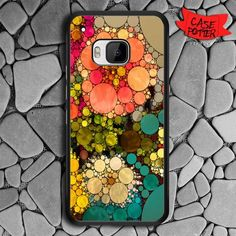 View our fashion inspired Cell Phone Cases, and Accessories, Specializing in Samsung Galaxy Note 5 Cases and Screen Protectors . Htc One M9, Galaxy Note 5, Cell Phone Cases, Samsung Galaxy, Pattern, Color, Black, Black People, Phone Case