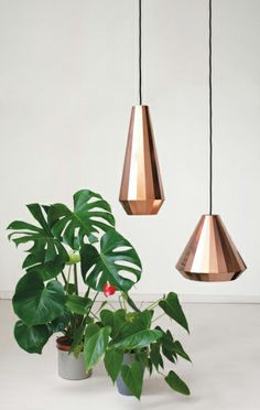 Lighting trends Copper lamps that will be trendy this year in your modern home decor Dining Room Lighting, Home Interior Design, Lamp, Modern Interior Design, Copper Lamps, Industrial Design Trends, Furniture Design, Lights, Copper Lighting