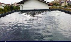 Raportul calitate/pret e in interesul beneficiarului cu hidroizolatiile de la Procas!  www.procas.ro
