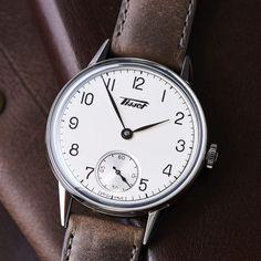 b26e5d29333d 11 Best Selling Timex Intelligent Quartz Watches Under  200 images ...