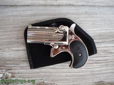 48 Best cobra pistol images in 2016 | Guns, Hand guns, Firearms