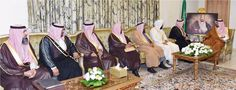 صحيفة سبق: أمير نجران: حب الخير يجري في دم المجتمع السعودي - أخبار السعودية