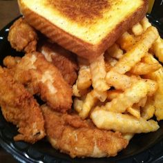 zaxby's chicken fingers - Google Search