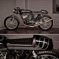 15 Best Yamaha Rd350 images in 2018   Motorcycles, Yamaha