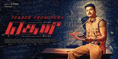 Theri Full Movie Online,Theri Movie Online,Theri Tamil Full Movie Watch Online,Theri Tamil Movie Watch Online,Theri Tamil Full Movie Watch Online,Theri Movie