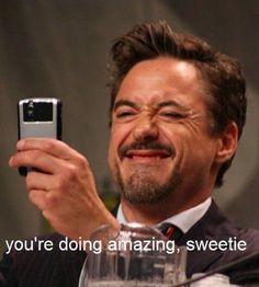 ❛ ¿Quieres salir a jugar? Slender Man, Avengers Memes, Marvel Memes, Stupid Funny Memes, Funny Relatable Memes, Meme Faces, Funny Faces, Response Memes, Current Mood Meme