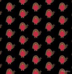 Red Robin