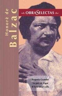 Honoré de Balzac  (Tours 1794 -Paris1850)  Il fut romancier, dramaturge, critique littéraire, critique d'art, essayiste, journaliste, imprimeur. Il a laissé l'une des plus imposantes œuvres romanesques de la littérature française