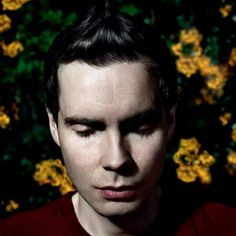 Jonsi - Sigur Ros .. Don't know? You really should