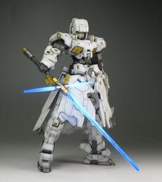 Dummy Doll, Mecha Suit, Gundam Wallpapers, Frame Arms Girl, Gundam Custom Build, Gunpla Custom, Mecha Anime, Suit Of Armor, Robot Design