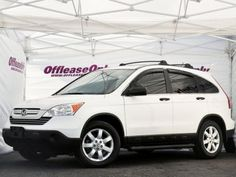used honda crv for sale in qatar